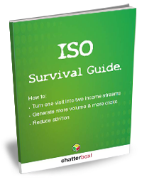 ISO Survival Guide